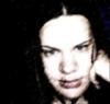 so_hunny userpic