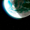 misc - planet