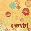 sherylaf userpic