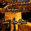 crashing_mods userpic