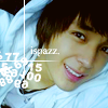 iSpazz about Jonghun