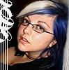 darkanticrista userpic