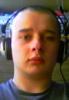 vladapple userpic