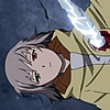 Maki - dying