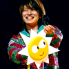 Yasu. // Oh so adorable.