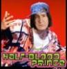 ninjafembot userpic