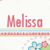 _meliska userpic