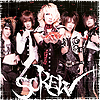 ☆Screw community☆