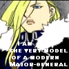fma, human, mercy kill