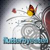 flutterbyeaten userpic
