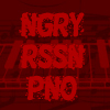 NGRY RSSN PNO