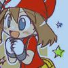gallifaerie: Anime - May Yay!