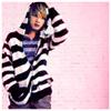 ayako_in_love: Boo hoodie