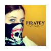 [Personal]Pirate Lorna