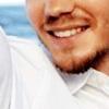 CW rps: CMM smile