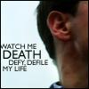 DubhArtach: TW - death defy jack