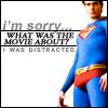 kara_el: distracted
