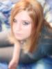 x_avara_x userpic