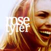 seftiri: Rose Tyler