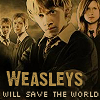 weasley_festmod