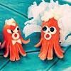 om nom octopi