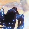 coolata_god userpic
