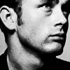 James Dean! <3