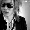 brittani ☆ miyabi: alice nine. - Shou - hot