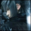 killed_life userpic