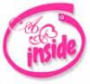 AP Inside | Sassystrawberry