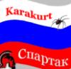 karakurt_m