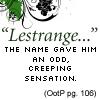 Anna: Lestranges-OotP