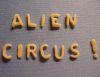 alien_circus userpic