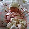Karmindee - Newborn Pink Hospital
