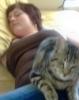 sleepstories userpic