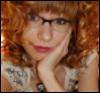 breena_george userpic