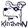 kinavrin userpic