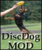 Discdog MOD