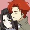 nikki_momo userpic