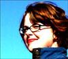 karasawa userpic