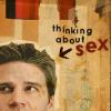 ClawofCat: think sex