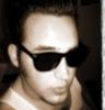 mindshawk userpic