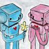 Ruth: Robot love