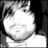 cyberblue userpic