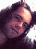 piero userpic