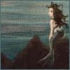 misc - mermaid <3