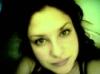 amorousheart userpic