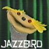 jazzbird userpic