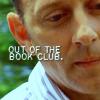 ben book club