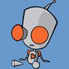 n0tquitehuman userpic